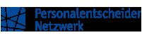 Persolinus Logo